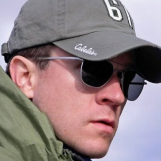 Profile picture of Thomas