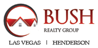 Bush Realty Group