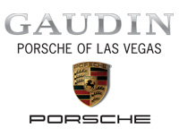 Gaudin Motor Company - Porsche