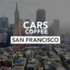 Group logo of Cars and Coffee San Francisco