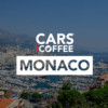 Group logo of Cars and Coffee Monaco