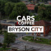 Group logo of Cars and Coffee Bryson City