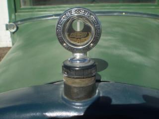 28 Chevy 007
