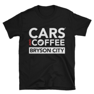 the-classic-tee-brysoncity-wh_mockup_Flat-Front_Black